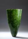 'Emerald' Alowry16