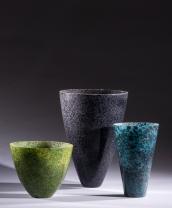 New works-group-alowry
