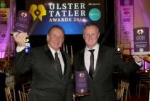tatler awards