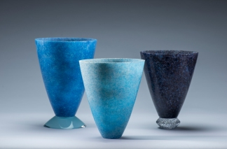 Trio of Vessels-alowry