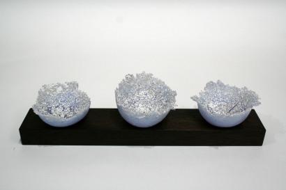 3:lilac:silver:dark
