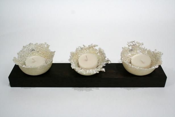 3:silver:cream