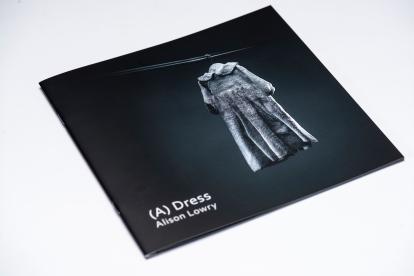 AlisonLowry-56